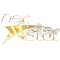 Logo Next Star