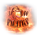 Logo Un show pacatos