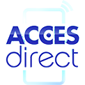 Logo Acces Direct