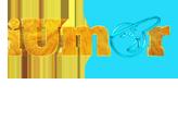 Logo iUmor