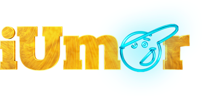 Poza logo show