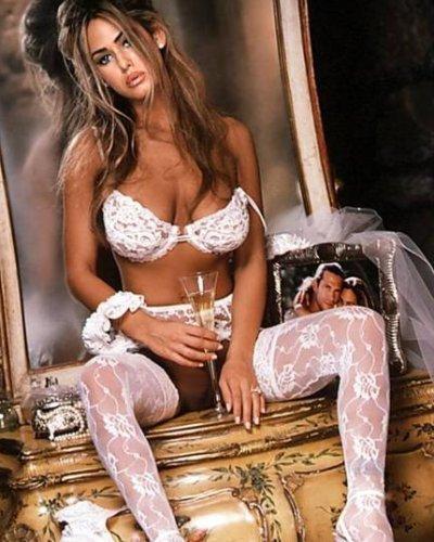 фото девушки галерея плейбой крупный план бесплатно просмотр