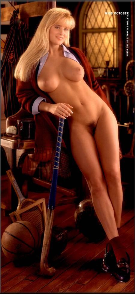 foto-golih-devushek-iz-eroticheskih-zhurnalov