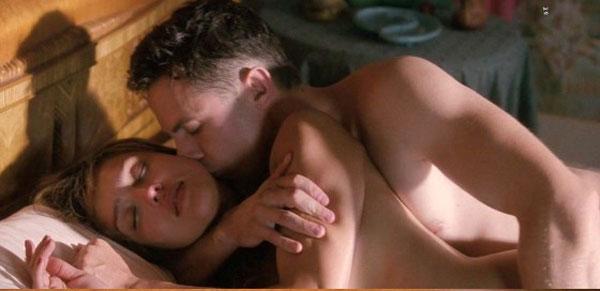 samie-skandalnie-filmi-eroticheskie-spisok