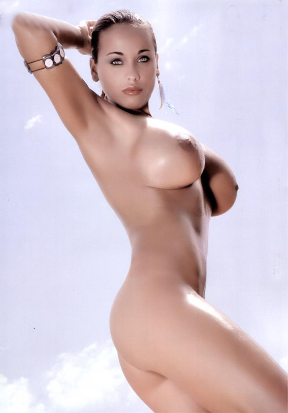 rodilina-sambrish-foto-eroticheskie