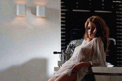 Rosanne Jongenelen naked (54 images) Young, 2020, in bikini