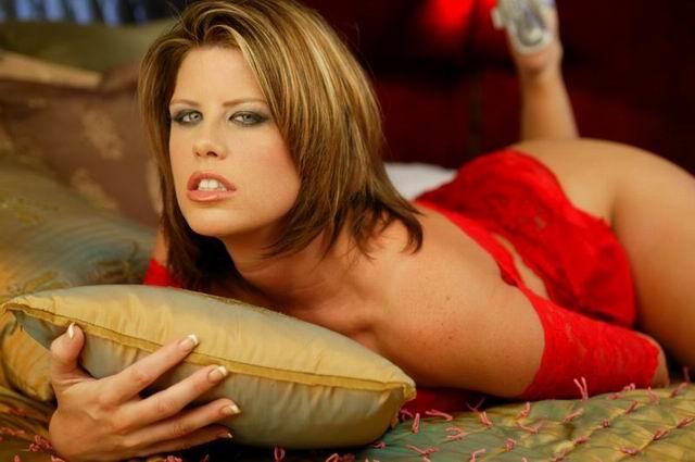 2 3 eroticon the world s biggest gang bang 2002 2