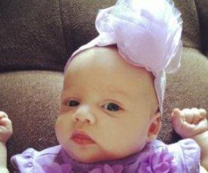 Gest DE MILIOANE! O femeie bolnavă de cancer a refuzat chimioterapia pentru a-şi salva bebeluşul