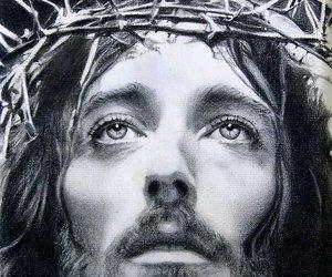 Milioane de CREDINCIOŞI vor fi ŞOCAŢI: Iisus nu a EXISTAT VREODATĂ! Vezi aici dovezi INCONTESTABILE!