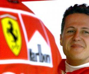Doctorul lui Michael Schumacher a dat VERDICTUL! Ce se întâmplă ACUM cu marele campion