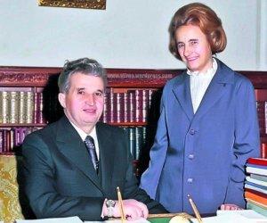 Ne bântuie! Ceauşescu ar fi fost perfect pentru funcţia de preşedinte? Răspunsurile românilor