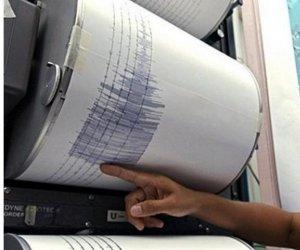 Panică în România! Un cutremur puternic s-a produs în urmă cu puţin timp! S-a simţit şi în Bucureşti