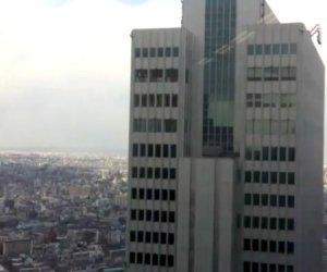 Te trec fiori! Un clip surprinde felul în care se clatină zgârie-norii din Japonia la un cutremur de 9 pe scara Richter!