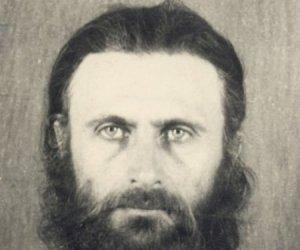A prezis MOARTEA lui CEAUŞESCU şi l-au ucis! Ziua martirică a Părintelui Arsenie Boca