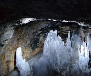 """""""Basmele românești cu balauri erau adevărate!"""" Arheologii au descoperit ceva uimitor într-o peșteră!"""
