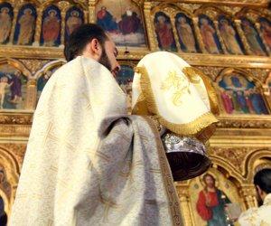 """Biserica NU vrea să recunoasă ASTA! """"Ar însemna SFÂRȘITUL""""!"""