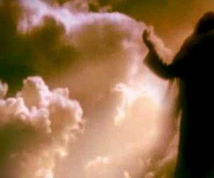Preziceri înfricoşătoare ale lui Nostradamus pentru 2015! Ce zile grele ne asteapta!