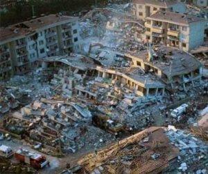 România va dispărea de pe fața pământului în urma unui cutremur?! Ce spun specialiștii și clarvăzătorii