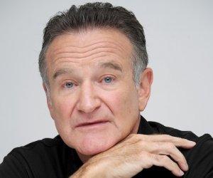 Este pur și simplu DEVASTATOARE! A fost stabilită cauza morții lui Robin Williams