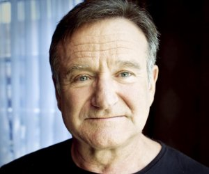 Detalii ȘOCANTE! Așa s-a sinucis Robin Williams