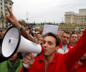 Mircea Badea, noul antrenor al Rapidului! Prima măsură luată