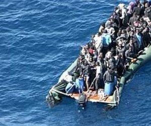 MACABRU! 18 CADAVRE au fost descoperite într-o ambarcaţiune plină cu imigranţi