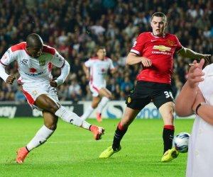 """Kim Jong-Un e fan Manchester United și a dat ordin să vadă toate meciurile """"diavolilor"""""""
