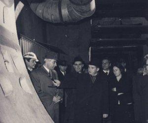 SECRETELE METROULUI: De ce n-a vrut Ceaușescu stații în Drumul Taberei