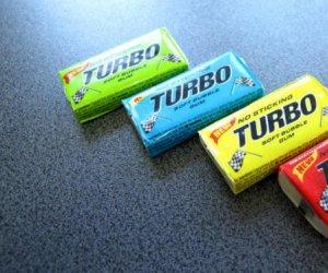 Ești înnebunit după guma TURBO? uma copilăriei provoacă o BOALĂ TERIBILĂ