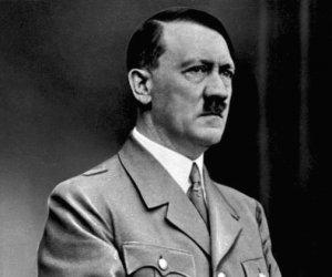 Femeia cu cea mai periculoasă meserie din Germania nazistă face dezvăluiri cutremurătoare: Gusta în fiecare zi mâncarea lui Hitler!