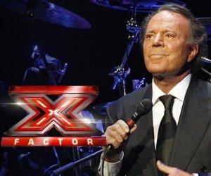 Povestea lui Iglesias, prezentată la X Factor! A păcălit moartea după un accident TERIBIL