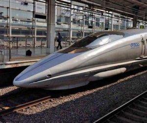 Japonezii vor construi cel mai RAPID TREN din lume! Uite cu ce viteză INCREDIBILĂ va circula!