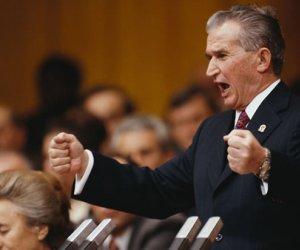 """Nicolae Ceaușescu și un """"Secret de Stat"""" de care sovieticii s-au temut! Operațiunea ultrasecretă de care nimeni nu a știut până azi!"""