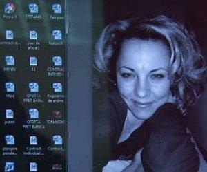 Imagini ȘOCANTE! Cum arată o avocată din Alba Iulia, după ce medicul i-a injectat VENIN în loc de botox