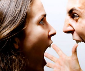 Gelozia distruge vieţi! A crezut că soţia sa are o aventură şi a înnebunit! Ce a făcut bărbatul ăsta ca să-şi pedepsească partenera, e HORROR! Ţi se ridică părul de pe mâini