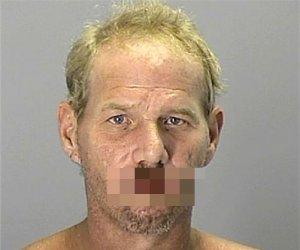 Dumnezeule, în ce hal arată! Bărbatul ăsta a îngrozit internetul din cauza dinţilor săi! E HORROR