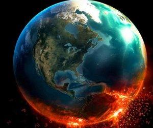 """Un celebru om de ştiinţă a spus adevărul despre dispariţia Pământului: ''Va avea consecințe catastrofale"""""""