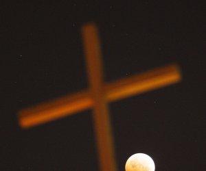 """""""A fost prezisă și în BIBLIE, se apropie CLIPA! Peste câteva zile omenirea va asista la SCHIMBĂRI ISTORICE""""!"""