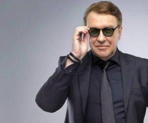 """Adevărul despre drama lui Gabriel Cotabiţă! Fetele artistului au făcut anunţul: """"Starea tatei este..."""""""