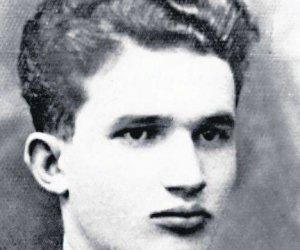 """Nicolae Ceauşescu, dezvăluire homosexuală din trecutul lui! A fost sau n-a fost """"iubita"""" lui Gheorghiu-Dej!?"""
