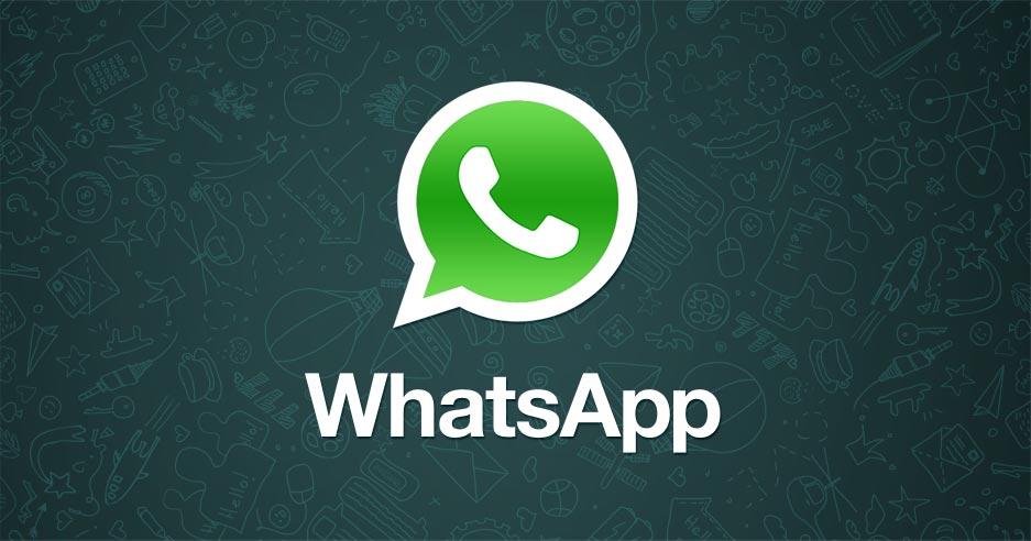 dating dating whatsapp groups in zimbabwe