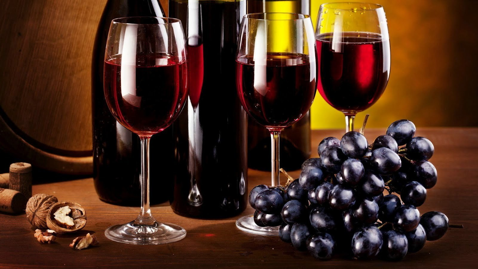 Imagini pentru vin