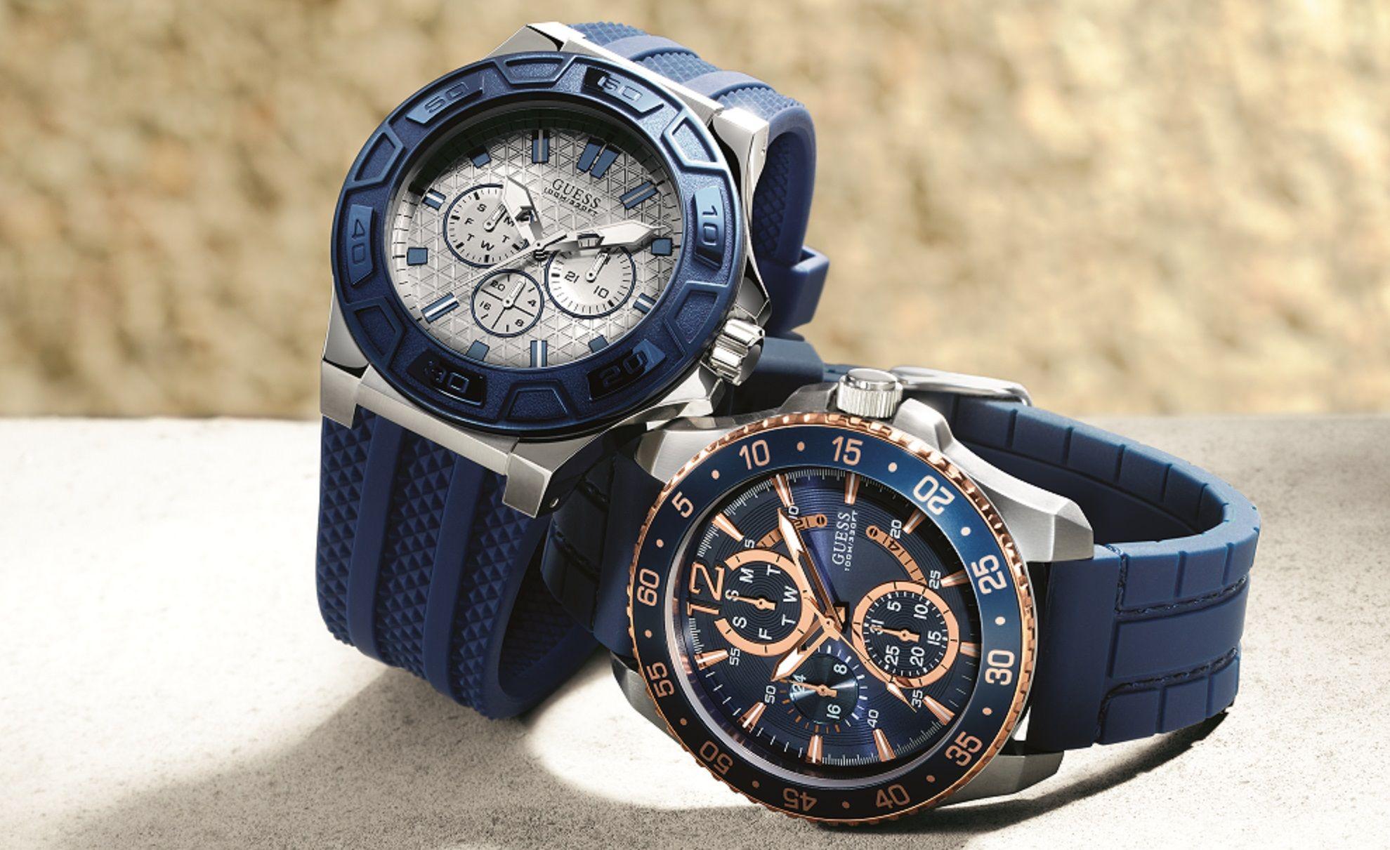 9b68789b Acest tip de ceas poate fi potrivit pentru tine in cazul in care esti o  persoana care face mult sport si isi doreste un ceas cu functii utile  pentru aceste ...