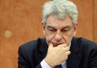 UPDATE. Surse: Conducerea PSD a refuzat demisiile miniștrilor Shhaideh, Plumb și Cuc!