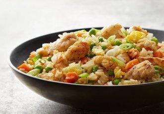 Cină delicioasă în doar 15 minute! Cu doar trei ingrediente pregătești o masă sănătoasă și savuroasă!