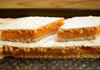 Plăcintă cu dovleac. Un desert de post, simplu și gustos, cu ingrediente puține și la îndemâna oricui