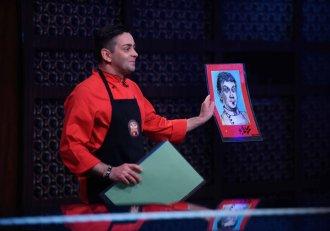 """Spectacol savuros la """"Chefi la cuțite""""! Emisiunea a fost lider de piață pe toate categoriile de public"""