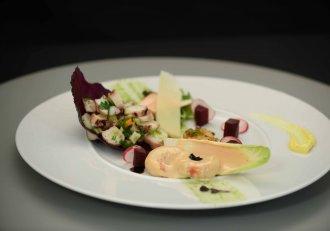 """O nouă seară cu rețete delicioase la """"Chefi la cuțite""""!"""