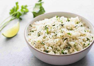 De ce nu e bine să reîncălzești orezul sau pilaful? Trebuie neapărat să eviți această greșeală