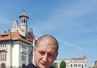 """Chef Scărlătescu și Gianny Bănuță au """"furat"""" trofeul de la Festivalul Scoicilor! Uite cum au fost surprinși cei doi"""